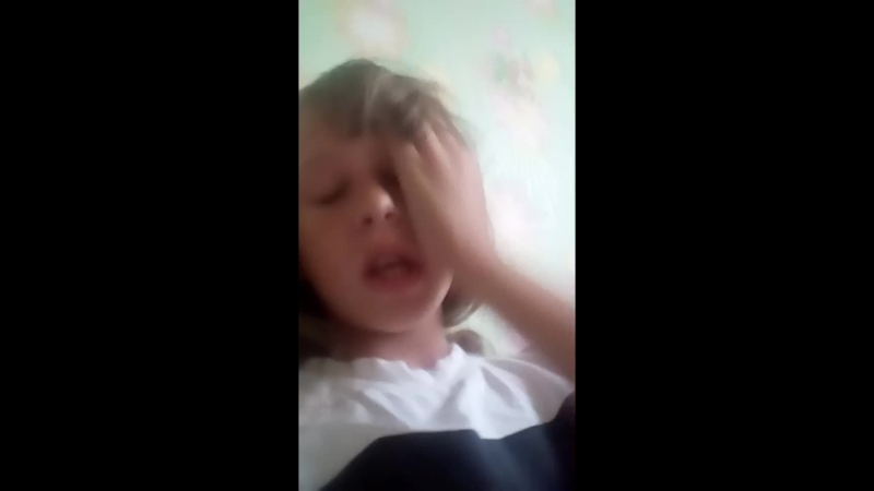 Валерия Рябова - Live