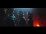 Foster The People - Doing It for the Money (2017) (Indie Pop)