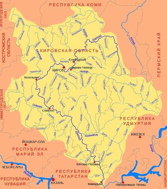 гугл мапс карты в 3д версии просмотр улиц моздока