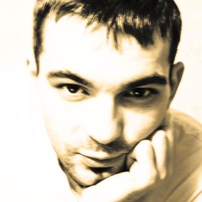 Александр Хисамов, 28 января 1987, Екатеринбург, id51059167