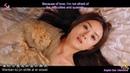 [Engsub] 星月 - Xīngyuè (The Moon and Stars) -Princess Agents OST