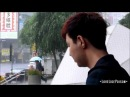 20140520 Lee Jung Yeop in Taiwan Palais De Chine Hotel