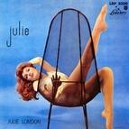 Julie London альбом Julie