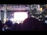 [FANCAM][140519] 1.2.3 Showcase in Japan | INFINITE - MEMORIES