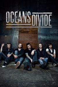 скачать торрент Oceans Divide - фото 7