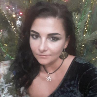 Екатерина Тишакова