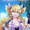Risens Team Моя Геройская Академия | Fairy Tail