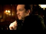 Derren Brown plays Mastermind with Bill Hartston