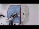 вратари НХЛ сейвы