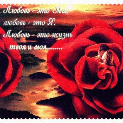 Ирина Соколова, 10 мая , Николаев, id207430250