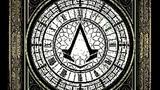 Austin Wintory-Underground( AC Syndicate OST) 8 bit