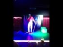 ФОТОГРАФ Санкт-Петербург Коняева Ольга — Live