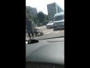 Сбили велосипедиста в Канищеве
