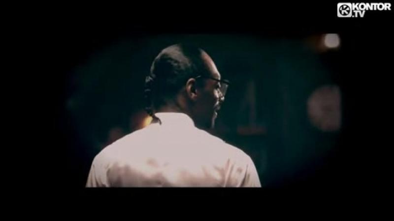 Cue feat. Snoop Dogg Adassa - Boom (He Wont Get Away) (David May Mix)