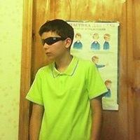 Вячеслав Конюхов, 9 сентября , Калуга, id155839119