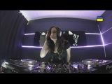 Live @ Radio Intense 27.05.2014 - Nicole M.Y