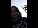Марина Троян - Live