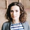 Екатерина Яшникова | Официальная группа