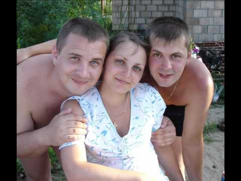 Ирочка Давыдова(Сокольцова)28.06.1984-22.10.2014.