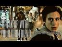 Break Up with your Girlfriend Lucas der Deutscheɍ elu couple