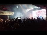 ЛампасыФан видео