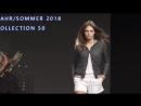 Beate Heymann коллекция весна-лето 2018
