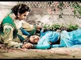 Mughal E Azam [1960] | Dilip Kumar - Madhubala | Bollywood Evergreen Songs | Audio Jukebox