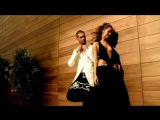 ХИТ 2006 Тимати и Алекса - Когда ты рядом