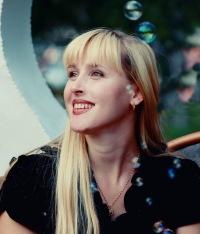 Наталья Ванюшина, 28 марта , Кемерово, id16600876