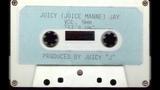 Juicy J - Vol. 9mm ''It's On'' Full Tape