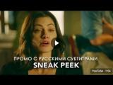 The Originals 5x01 Sneak Peek Where You Left Your Heart (HD) Season 5 Episode 1 Sneak Peek [RUS_SUB]