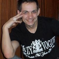 Евгений Елкин