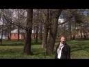 Мир русской усадьбы Фильм 2