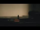 Фильм Ужасов про демона - Реверс 666