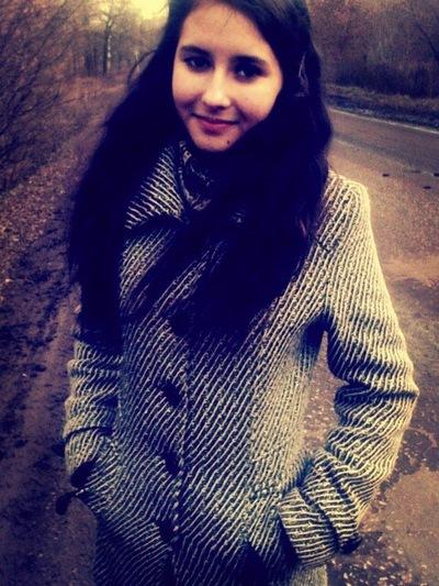 Айгуль Латыпова, 19 декабря , Уфа, id124487624