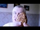 Какие-то ебаные ноунеймы смотрят видео Геннадия Горина из города Орла