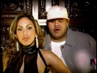 Fat Joe - Lean Back [SabiMixx] 2010 VIDEO