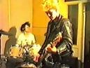 Kaaos - Studio 1984