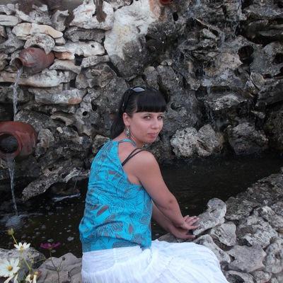 Наташа Якубик, 13 декабря , Гродно, id152630826