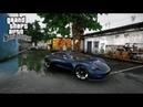 SA DirectX 2.0 Insanity Retexture - GTA San Andreas