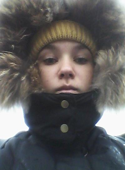 Елизавета Голощапова, 8 марта , Подольск, id128614257