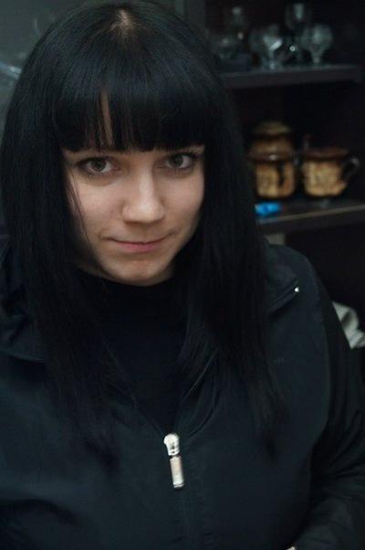 Svetlanka Sorokina, 11 мая 1990, Волгоград, id217720534