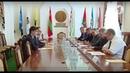 Немецкие эксперты изучают инвестиционную привлекательность Приднестровья