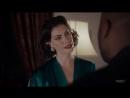 Вне времени Timeless 2018. S02E03. 1080p. Profix Media. Отрывок - Alyssa Sutherland