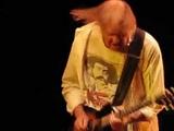 Neil Young Nantes Spirit Road