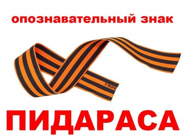 http://cs616520.vk.me/v616520064/1a2d7/e8FDEBFO2ms.jpg