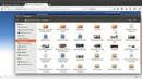 Устанавливаем инструмент разработки JDK NetBeans xDebug