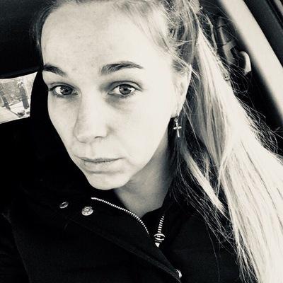 Елена Трифанова