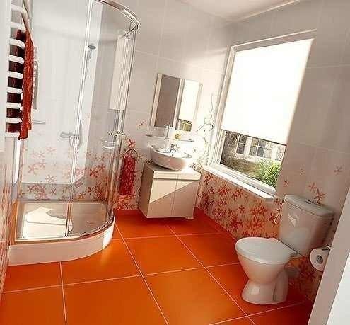 اروع تصاميم حمامات عصرية 2013 ,اروع سيراميك حمامات 2014, اجدد سيراميك حمامات 2014, احدث سيراميك حمامات 2014, احلى اروع تصاميم حمامات عصرية 2013