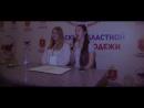 II Тульский областной молодежный медиафорум Видеоотчёт с площадки Медиа практик